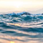 Réutilisation des eaux clarifiées pour l'hydrocurage