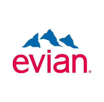 Société Anonyme des Eaux Minérales d'Evian (SAEME)
