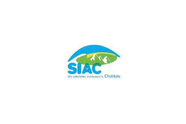 Syndicat Intercommunal d'Aménagement du Chablais (SIAC)