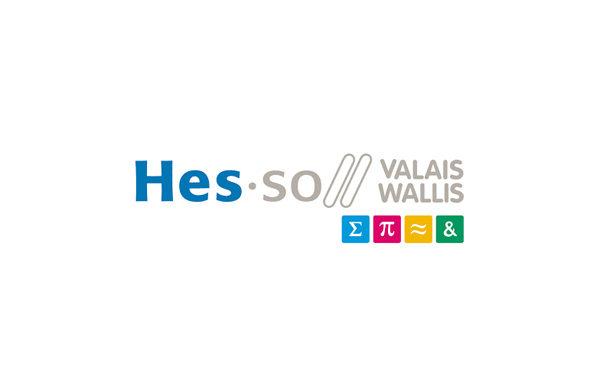 HES-SO Valais-Wallis