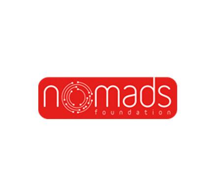 FONDATION NOMADS
