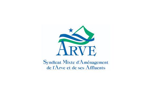 Syndicat mixte d'aménagement de l'Arve et de ses abords (SM3A)