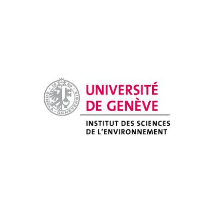 Université de Genève – Institut des sciences de l'environnement