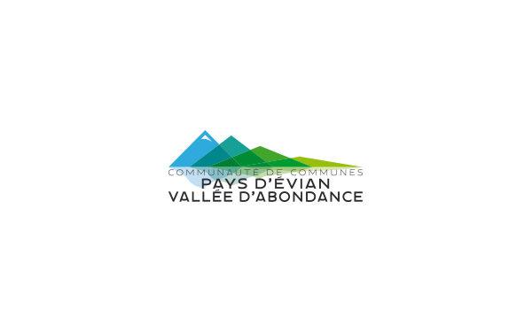communauté de communes pays d'Evian – vallée d'Abondance (CCPEVA)