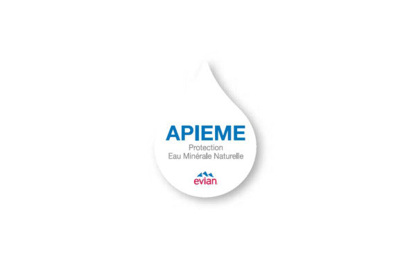 Association pour la Protection de l'Impluvium de l'Eau Minérale evian (APIEME)