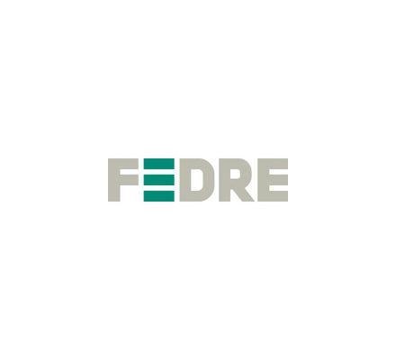 Fondation Européenne pour le Développement Durable des Régions (FEDRE)