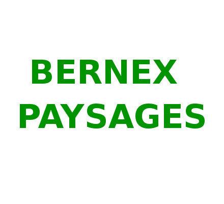 Bernex Paysage