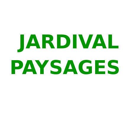 Jardival