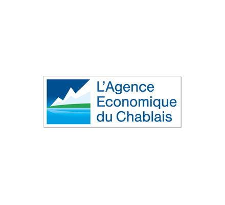 Agence économique du Chablais
