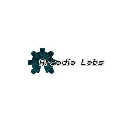 Arcadia labs