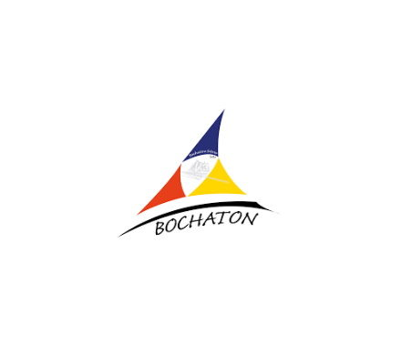 Bochaton