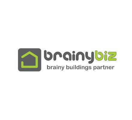 Brainybiz