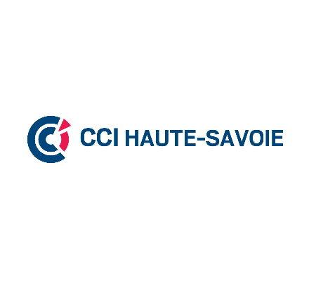 Chambre du Commerce et de l'Industrie Haute-Savoie (CCI)
