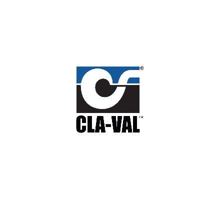 Cla val