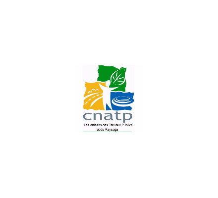 Chambre Nationale des Artisans des Travaux Publics et du Paysage (CNATP)