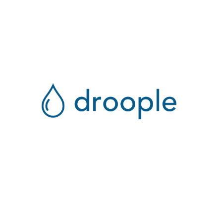 Droople