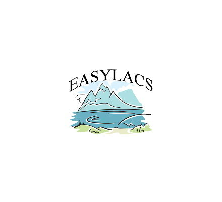 Easylacs