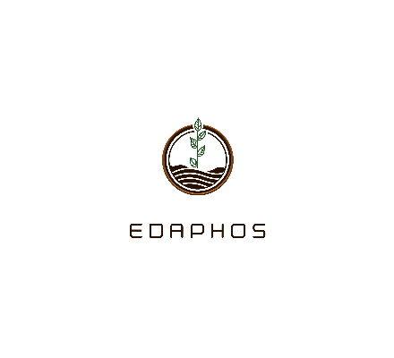 Edaphos