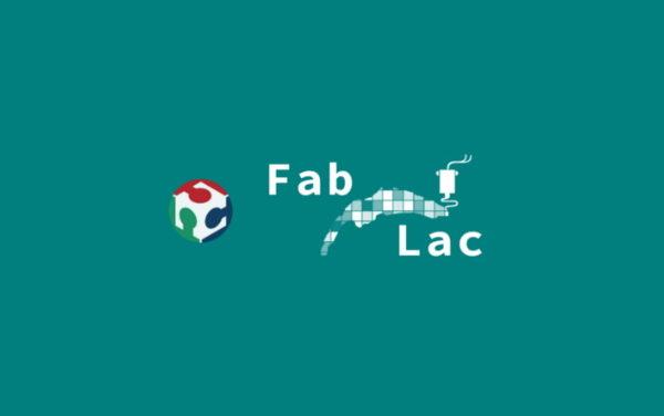 Fab Lac