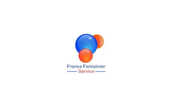 France fontainier service