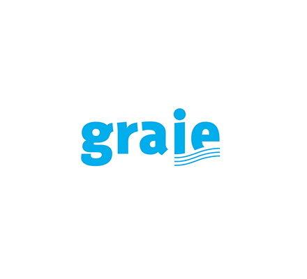 Groupe de Recherche, Animation technique et Information sur l'Eau (GRAIE)