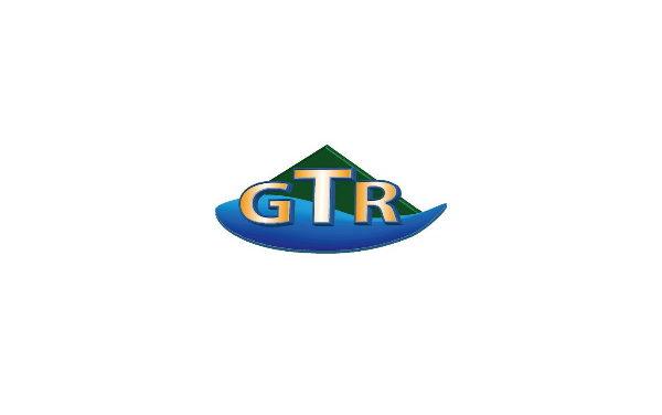 Gillet topo et réseaux (GTR)