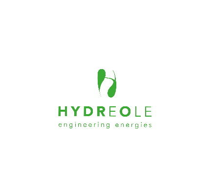 Hydreole