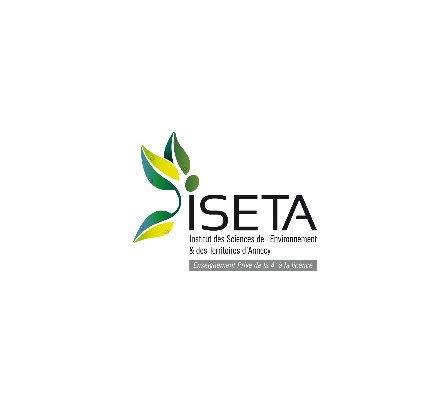 Institut des Sciences de l'Environnement et des Territoires d'Annecy (ISETA)