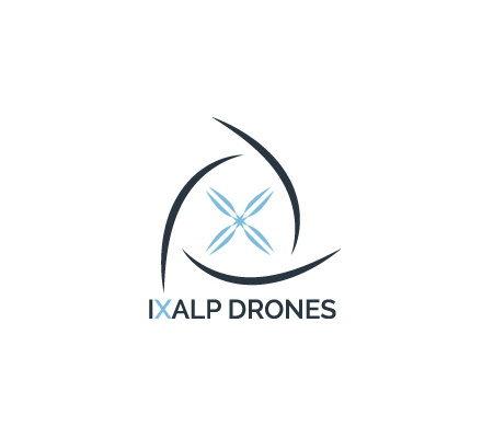 Ixalp drones