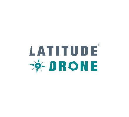 Latitude drone