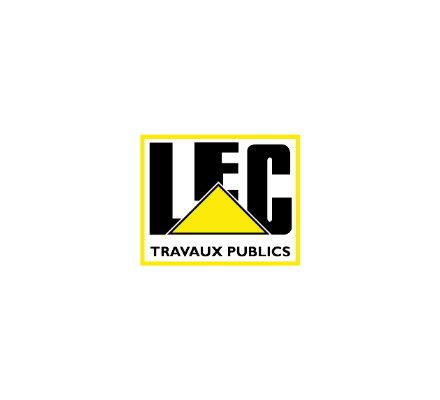 LEC Travaux Publics