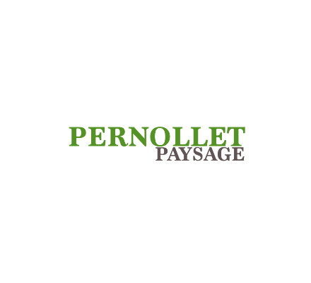 Pernollet paysages
