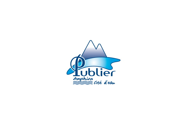 Publier