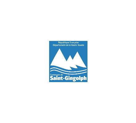 Saint Gingolph