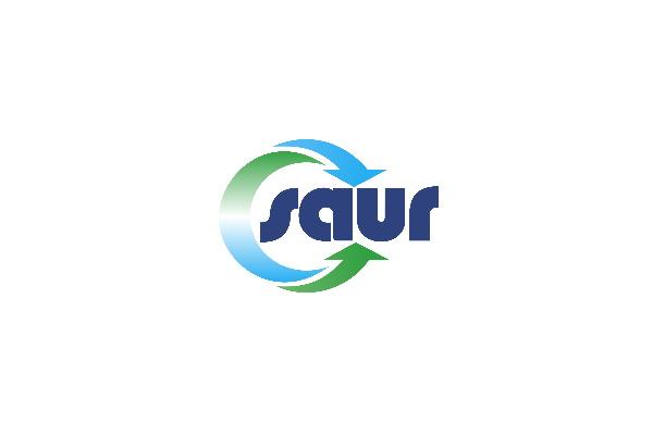 Société d'Aménagement Urbain et Rural (SAUR)