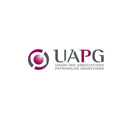 Union des Associations Patronales Genevoises (UAPG)