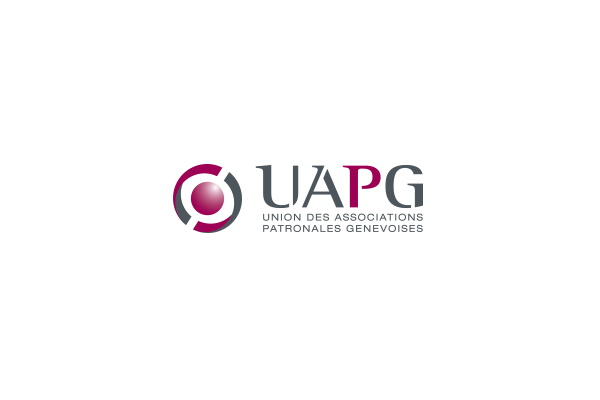 Union des Associations Patronales Genevoises (UAPG)