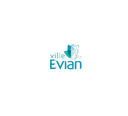 Ville d'Evian