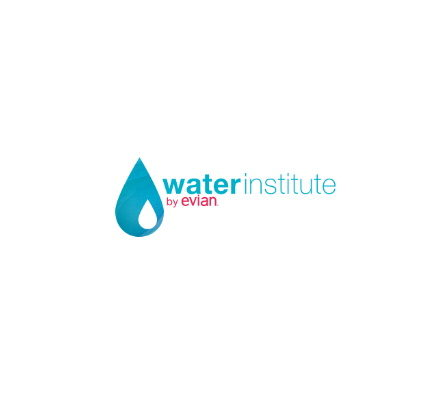 Water Institute by Evian